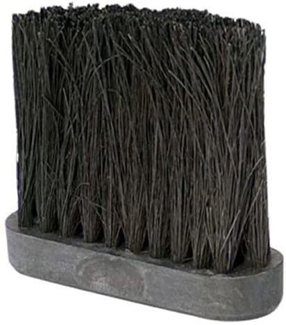 "Uniflame 4"" Replacement Tool Set Brush"