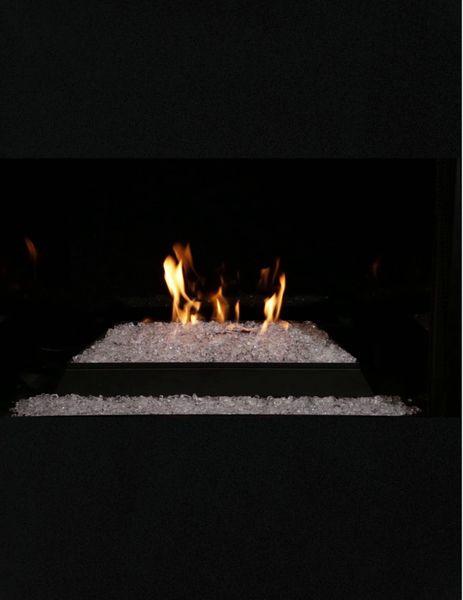 Monessen Lyric Vent Free Burner Kit