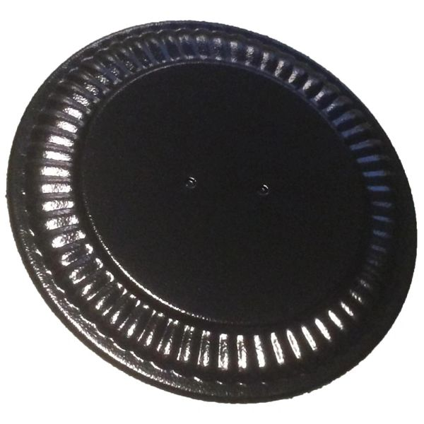 Imperial Adjustable Flue Stopper