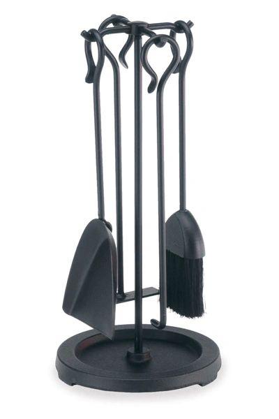 Pilgrim Compact Tool Set