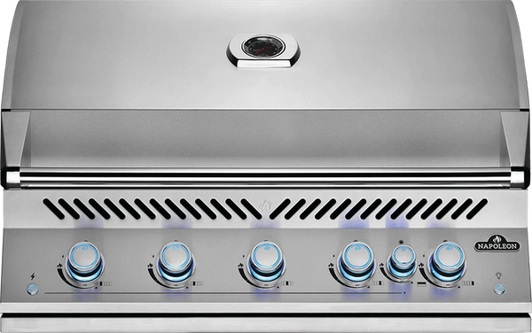 Napoleon Built-In 700 Series 38 RB Grill