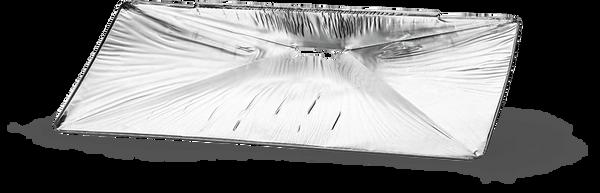 Napoleon Drip Pan Liner for PRO/Prestige 500 Series Grills