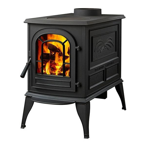 Vermont Casting Aspen C3 Wood Burning Stove