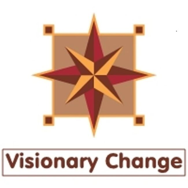 VISIONARY COUNSELING - Visionary Change Laurel Ann Browne, CHC III, CHt, CPE