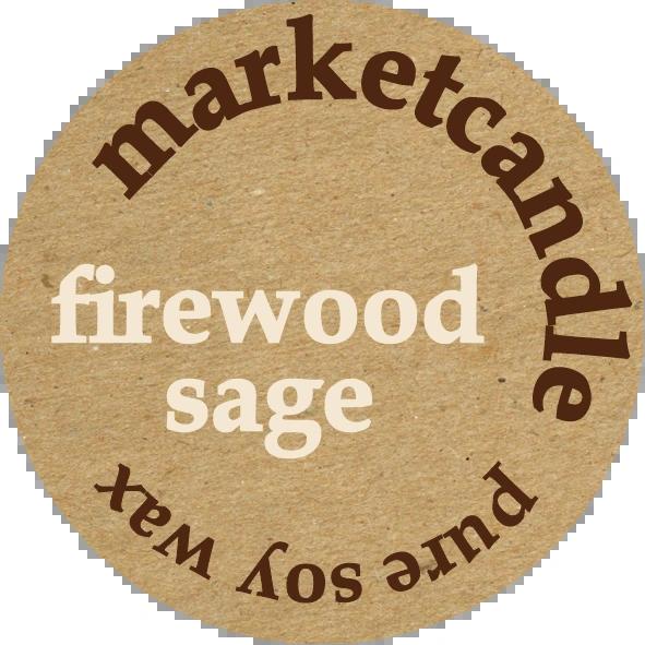 firewood sage