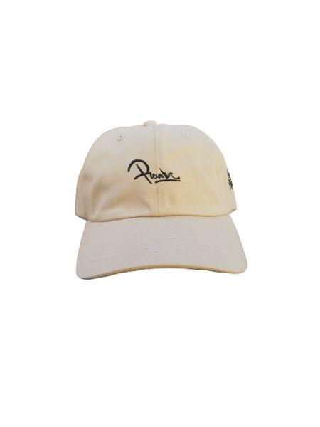 Revolve Dad Hat