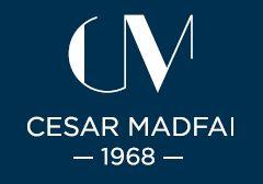 Parfumes Cesar Madfai Perfumes Inc