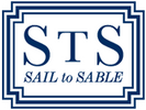 We have Sail To Sable brand at Southern Tide Kiawah. Shop Sail To Sable near me.