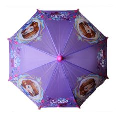 Disney Sofia the First Umbrella