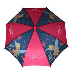 Disney Tinkerbell Umbrella