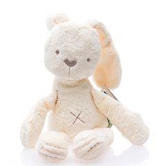 Baby Bear Bunny