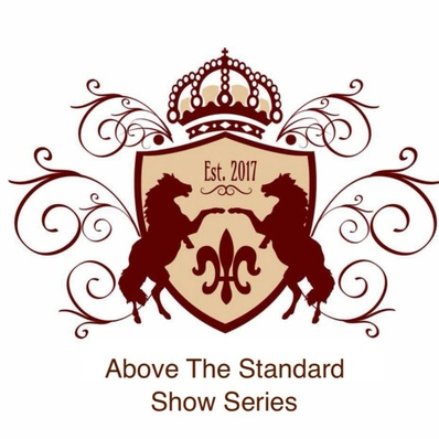 Above The Standard Show Series