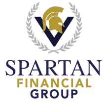 SPARTAN Financial Group