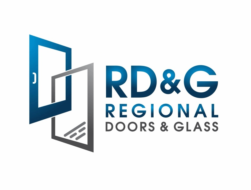 Regional Doors & Glass