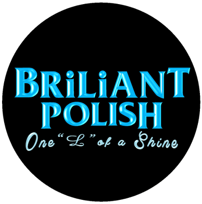 Briliant Polish Pty Ltd