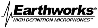 Earthwork Headphones