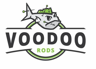 VooDoo Rods LLC