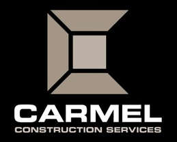 Carmel Construction Services