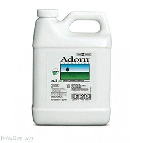 Adorn Fungicide (Quart)