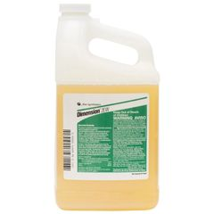 Dimension 2EW Dithiopyr Pre-Emergent Herbicide - (1/2 Gal and 2.5 Gallons)