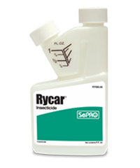 Rycar Insecticide 8 oz.