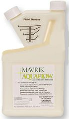 Mavrik Aquaflow Insecticide / Miticide (32oz Quart)