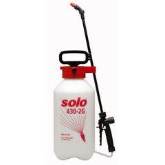Solo Farm and Garden Sprayer (2 gallon - MODEL 430-2G)