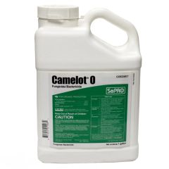 Camelot-O-Fungicide-Bactericide-OMRI-Listed-1-Gal