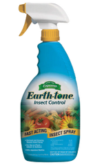 Espoma Organic Earth-Tone Insect Control - 24 oz Spray