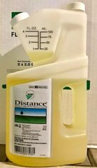 Distance IGR, Insect Growth Regulator (Quart)