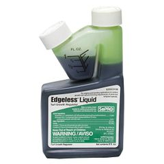 Edgeless Liquid Turf Growth Regulator (TGR)- (8 oz.)