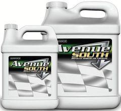 Avenue South Broadleaf Herbicide