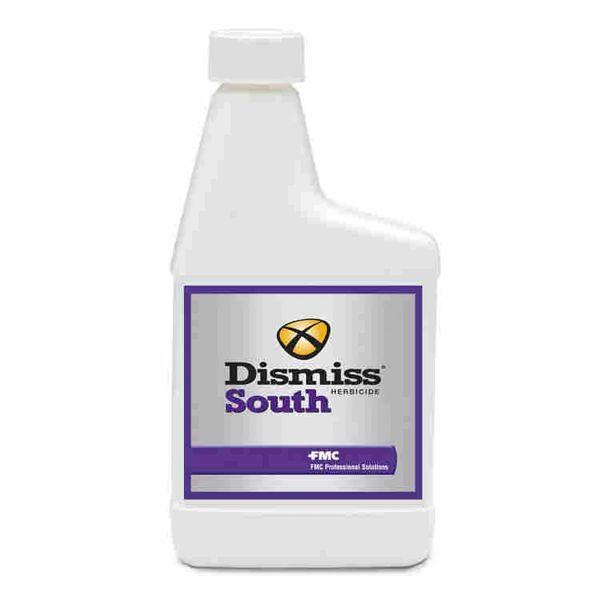 Dismiss South Herbicide (16 oz.)