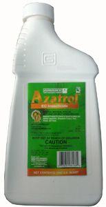 Azatrol EC Insecticide, OMRI Listed, PBI Gordon - Quart