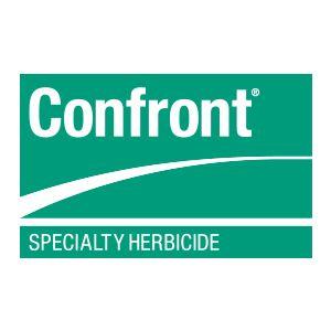 Confront Herbicide (Gallon)