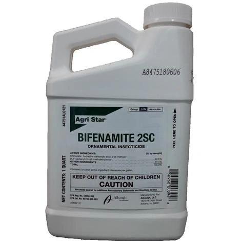 Bifenamite 2SC (Quart)