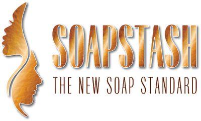 Soap Stash