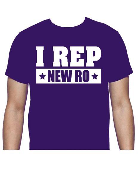 I REP NEW RO