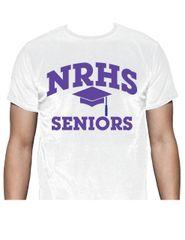 NRHS SENIOR