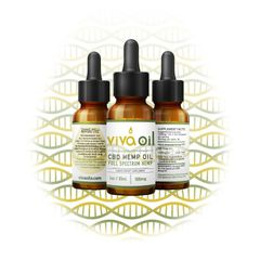 500mg T-FREE CBD OIL