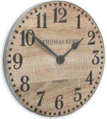 Wharf Clock
