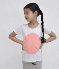 Dot T Shirts