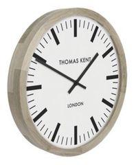 Clifton Clock (Large)