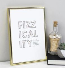 Prosecco Definition Print