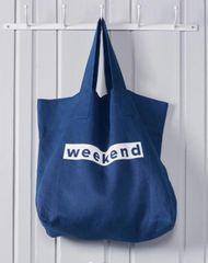 Weekend Slouch Bag