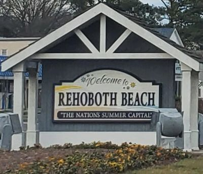things to do at rehoboth beach, things to do near me, things to do at the delaware beaches