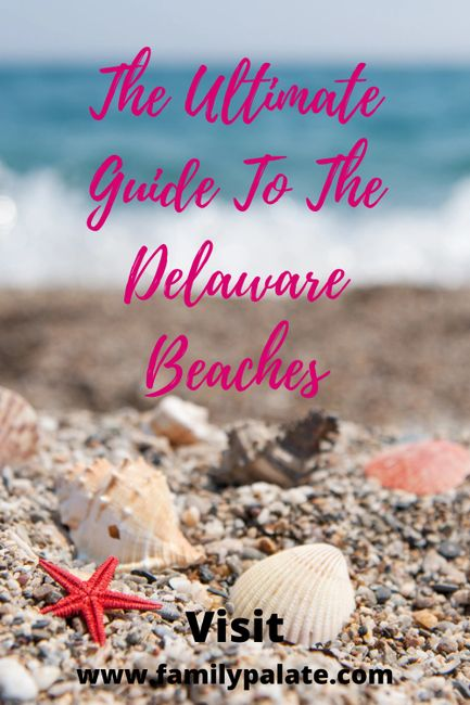 thngs to do in rehoboth beach, things to do in lewes, things to do near me, delaware beaches