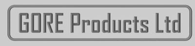 Gore products Ltd