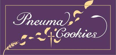 Pneuma Cookies