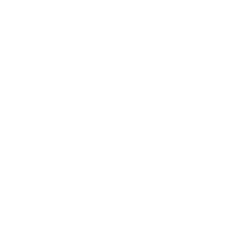 Maverick Recruiting